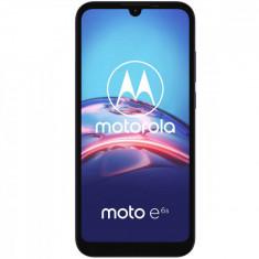 Telefon mobil Motorola E6S 32GB 2GB RAM Dual Sim 4G Meteor Grey