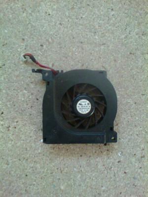 Ventilator Dell D610 E233037 foto