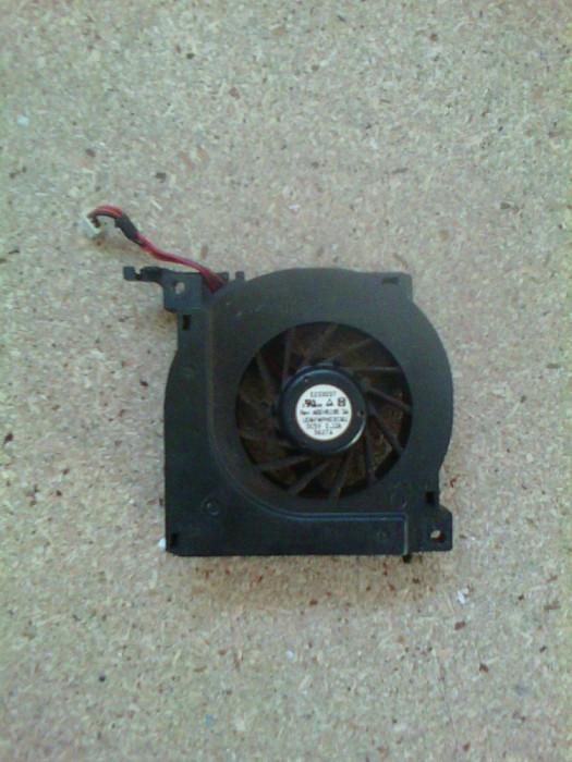 Ventilator Dell D610 E233037