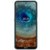 Telefon mobil Nokia X10 128GB 4GB RAM Dual SIM 5G Green