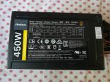 Sursa Antec VPF Series 450W.