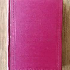 ISTORIA BISERICEASCA UNIVERSALA- EUSEVIU POPOVICI 1928- cartea a II-a 1453-1910