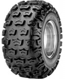 Motorcycle Tyres Maxxis C 9209 All Trak ( 25x10.00-12 TL 38J Roata spate )