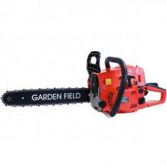 Drujba Garden Field – 3 CP