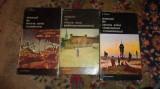 Manual de istoria artei - renasterea clasicismul romantismul postimpresionismul