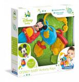 Cumpara ieftin Chei interactive Baby Mickey