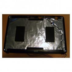 CAPAC DISPLAY SI RAMA LAPTOP - Samsung R540