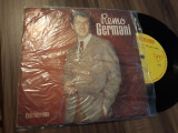 Cumpara ieftin DISC VINIL REMO GERMANI EDC 670 ANII 60 ELECTRECORD DISCUL STARE EXCELENTA