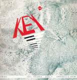 Key   – Key, VINIL, Deutsche Grammophon