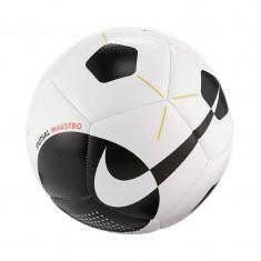 Minge Nike Futsal Maestro - SC3974-104