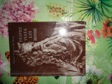 Despre viata lui Moise 194pagini- Sfantul Grigorie de Nyssa