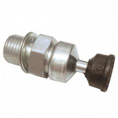 Decompresor drujba Stihl - GP