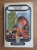 Alexandre Dumas - Contele de Monte-Cristo ( vol. 2 )