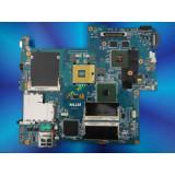 Placa de Baza functionala - Laptop Sony Vaoi - PCG8112M