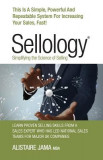 Sellology: Simplifying the Science of Selling