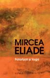 Patanjali si Yoga