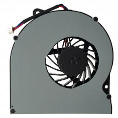 Cooler Laptop Asus N53 cu 4 pini