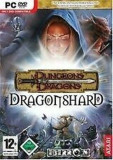 Joc PC Dungeons and Dragons - Dragonshard