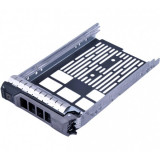 "Caddy Dell 3,5"" LFF SAS, SATA, Dell Gen 10, Gen 11, Gen 12, Gen 13"