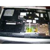 Carcasa inferioara - bottom laptop MSI MS 1682
