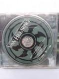 DVD MUSICAL-  VAN HELSING  ORIGINAL  MOTION PICTURE SOUNDTRACK
