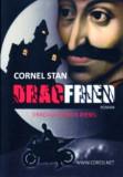 Dracfried Dracula versus Diesel. In Limba Romana