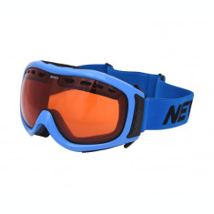 Ochelari Ski - Snowboard Nevica - Lentila Dubla - Protectie UV - Anti Fog