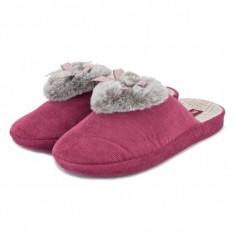 Papuci de casa visinii (cod 192-180780)
