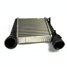 Radiator intercooler VW PASSAT Variant (3B6) (2000 - 2005) THERMOTEC DAW004TT