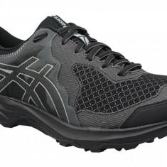Pantofi alergare Asics Gel-Sonoma 4 G-TX 1012A191-001 pentru Femei, 36, 37, 37.5, 38, 39, 39.5, 40, 40.5, 41.5, 42, Negru