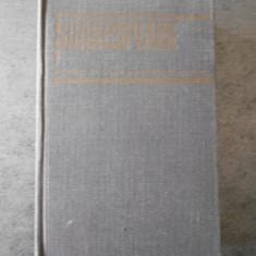 SHAKESPEARE - OPERE COMPLETE volumul 1