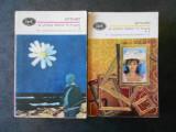 MARCEL PROST - LA UMBRA FETELOR IN FLOARE 2 volume