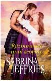 Răzbunarea unui scoțian