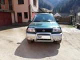 Suzuki Grand Vitara, GRAND - VITARA, Benzina, SUV