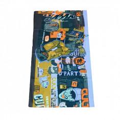 Masca protectie fata, model A09, paintball, ski, motociclism, airsoft