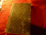 W.Shakespeare - Opere complete 1887 vol II - Ed.St.Petersburg lb.rusa ,689 pag