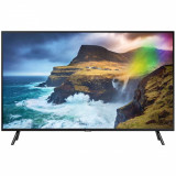 Televizor Samsung QLED Smart TV QE75Q70RATXXH 189cm Ultra HD 4K Black