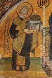 Istoria Bisericii Ortodoxe în Imperiul Bizantin