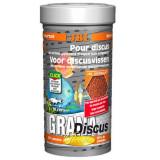 JBL GranaDiscus 250ml, 110gr, 4052000, Hrana discusi granule
