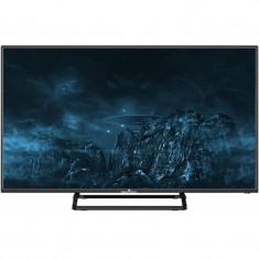 Televizor Smarttech LED Smart TV LE-40P28SA41 102cm Full HD Black