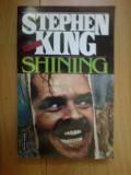 n7 Shining - Stephen King