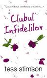 Clubul infidelilor