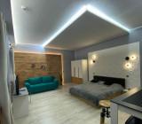 REGIM HOTELIER - Studio 42 mp , Piata Sfatului , BRASOV !, 2, Parter