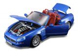 Machete auto MASERATI GT SPYDER 1.18