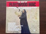 Vinil Fleetwood Mac - The Best Of, Columbia