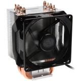 Cooler procesor, Hyper H412R, soc. LGA 2066/2011(3)/1366/115x/775/AMx/FMx, Al-Cu, 4* heatpipe, 180W