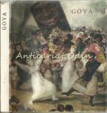 Goya - Vasile Florea