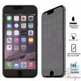 Cumpara ieftin Folie Sticla Protectie Display iPhone 6s / 6