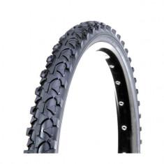 "Anvelopa pentru bicicleta, 20"" x 1.75"" (47-406 mm), MTB, YTGT-008"