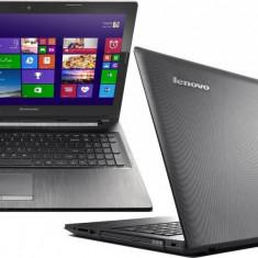 Dezmembrez Laptop Lenovo G50-45